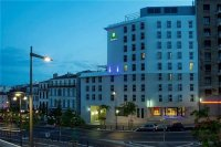 Holiday Inn, Marseille Saint-Charles