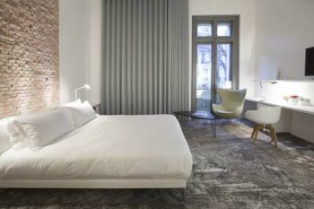 C2 Hotel Travel And Tourism In Provence