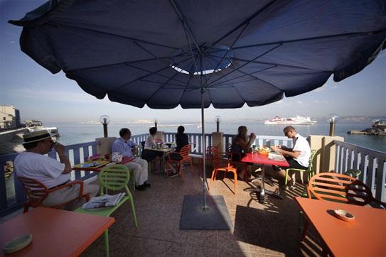 pas cher pour réduction 66cc1 80443 Hotel Le Richelieu - Travel and Tourism in Provence