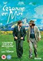 cezanne and i dvd