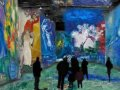 marc chagall small