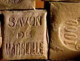 savon de marseille small
