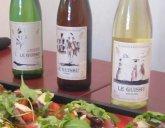 guishu wine