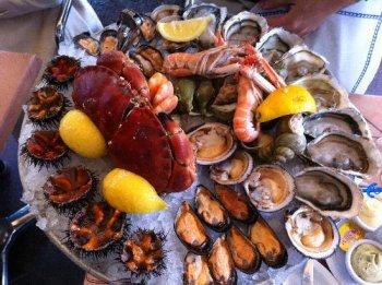 seafood%20platter.jpg