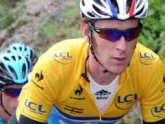 bradley wiggins tour de france small
