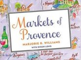 markets of provence small