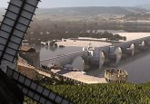 film-reconstruction-of-avignon-bridge