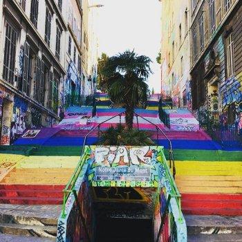 rencontre gay sur marseille à Salon de Provence