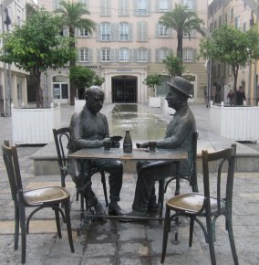 Toulon City Guide Travel And Tourism In Provence