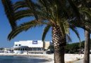 casino beach bandol