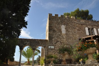 Hyeres Town Guide Travel And Tourism In Provence