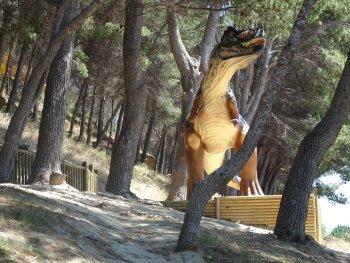 site rencontre pour gay vacation rentals à Istres