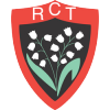 rc toulon logo